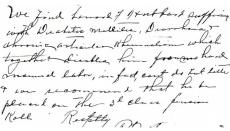 doctors-handwriting